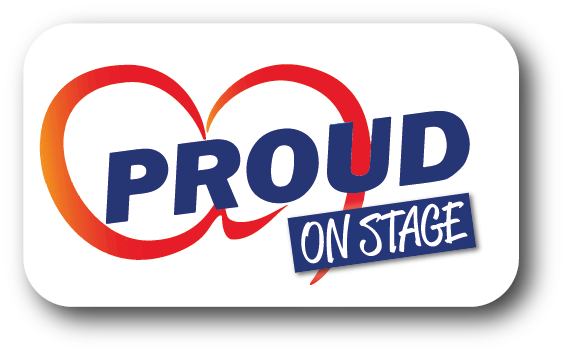 Stichting Proud Event
